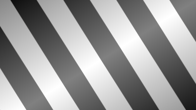 File:Zebra-Inverse-Bg.png