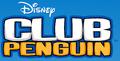 Thumbnail for version as of 12:02, November 2, 2009
