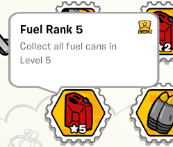 File:Fuel rank 5 stamp book.png