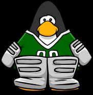 GreengoaliegearPC