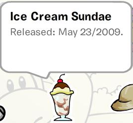 File:IceCreamSundae.png