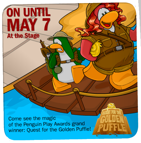 File:Quest for the Golden Puffle ad 1.PNG