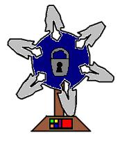 File:Top-Secret-Award.png