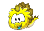 File:Yellow Dino.png