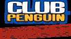 CPIP Logo