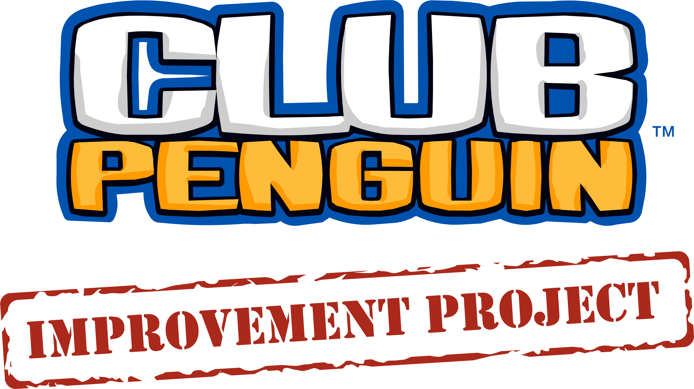File:CPIP Logo.png