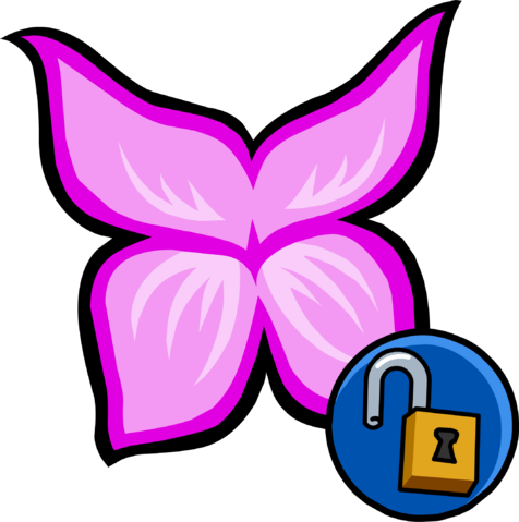 File:Fairy Wings unlockable icon.png