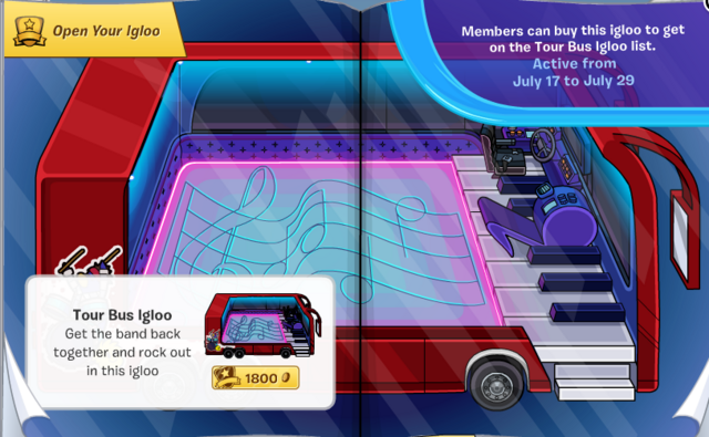File:Music Tour Bus igloo catalogue.png