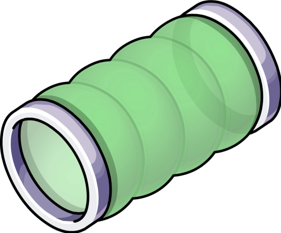 File:PuffleBubbleTube-Green-2214.png