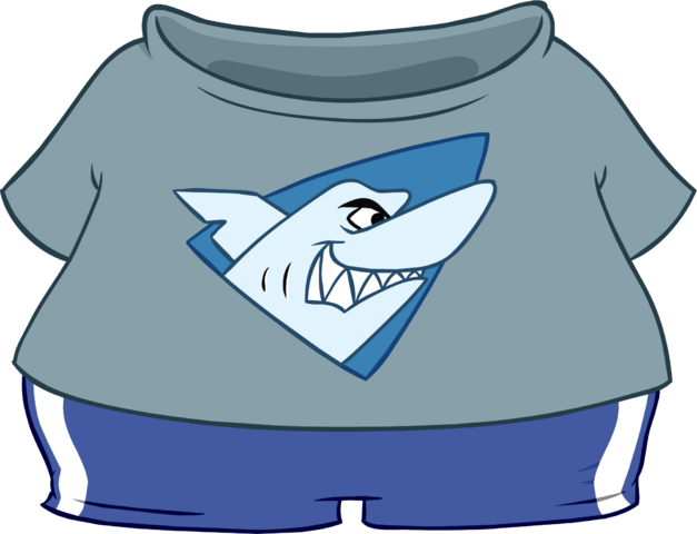 File:Sharks' Training Outfit icon.png