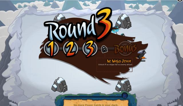 File:Third round beginning.png