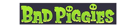 File:Bad Piggies.png