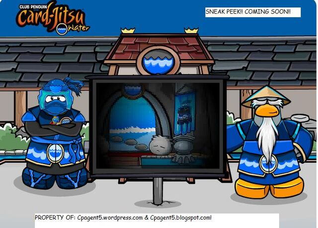 File:Card jitsu water.jpg
