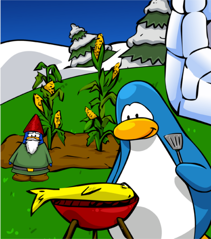 File:Outdoor Igloo card image.png