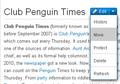 Thumbnail for version as of 14:12, November 18, 2012