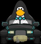 RescueOffRoaderPC