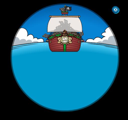 File:CaptainRockhopperTelescopeDec12.png
