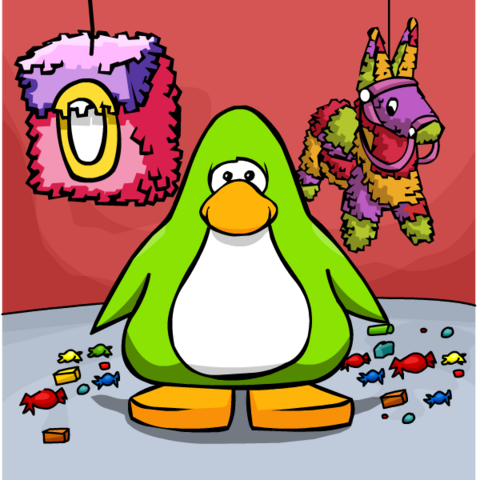 File:Custom Penguin Pinata BG card image.png