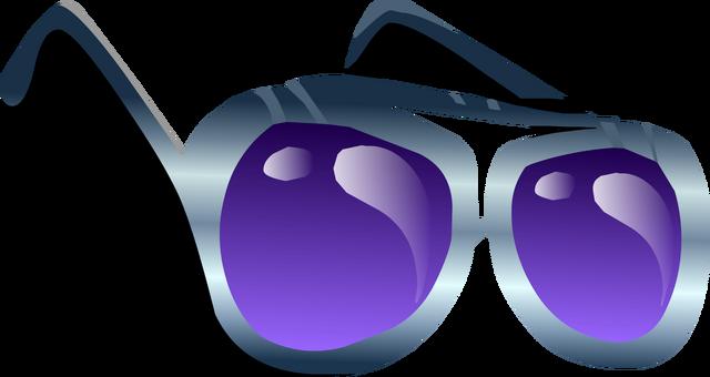 File:Indigo Sunglasses icon.png