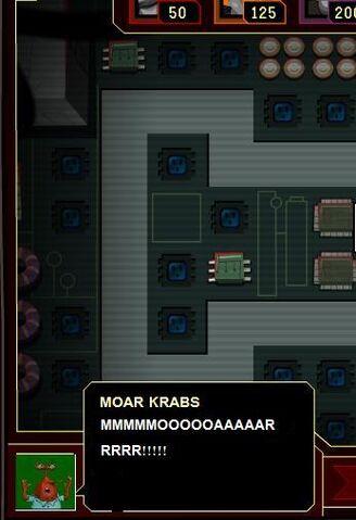 File:MOAR KRABS ON SYSTEM DEFENDER.jpg