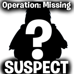 File:OPB M suspect2.png