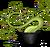 Plantus Fantasticus sprite 007