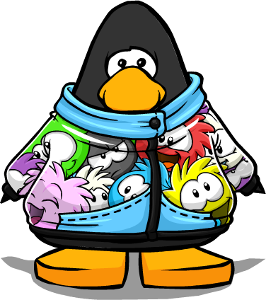 File:Puffle Jacket from a Player Card.PNG