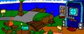 Thumbnail for version as of 19:08, November 1, 2013