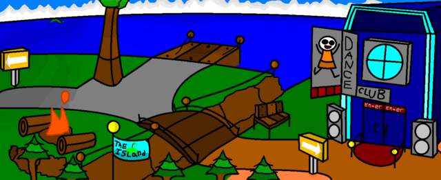File:The shore new 2.png