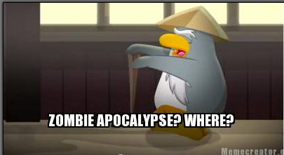 File:Zombie Apocalypse.png