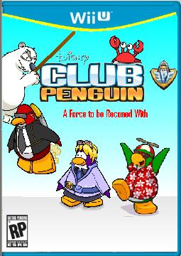 File:CP Wii U Game.png