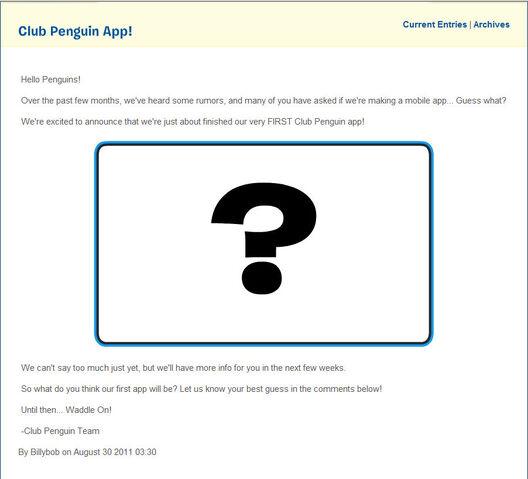 File:Club Penguin App Announcement.jpg