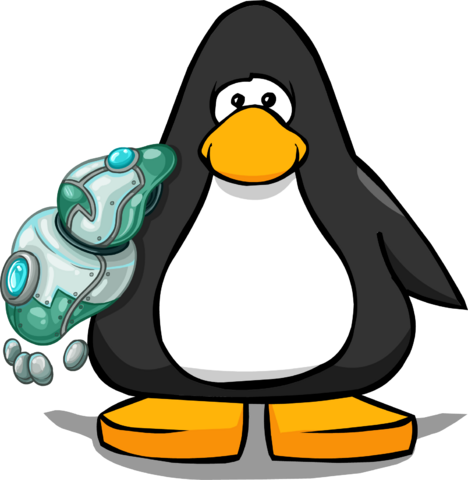 File:Cybernetic Arm from a Player Card.png