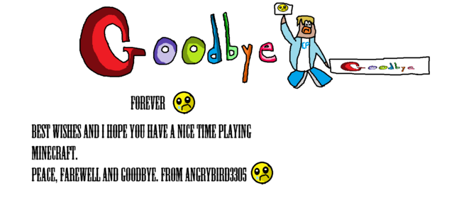File:Goodbye forever Abdul54.png