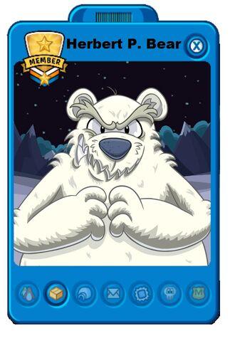 File:Herbert's playercard by me.jpg