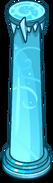 Ice Pillar sprite 001