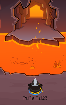 File:Lava Path.png