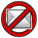 File:No mail.png
