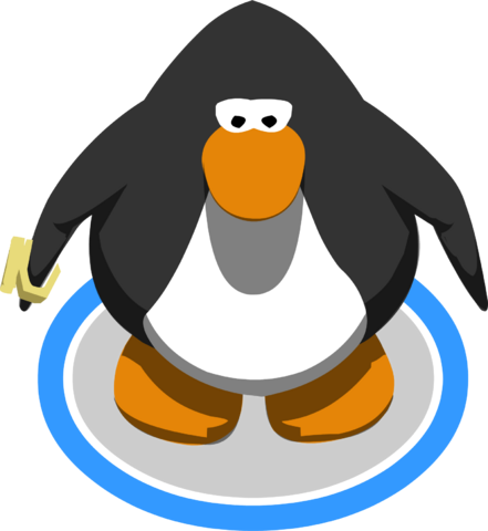 File:Puffle Watch in-game.png