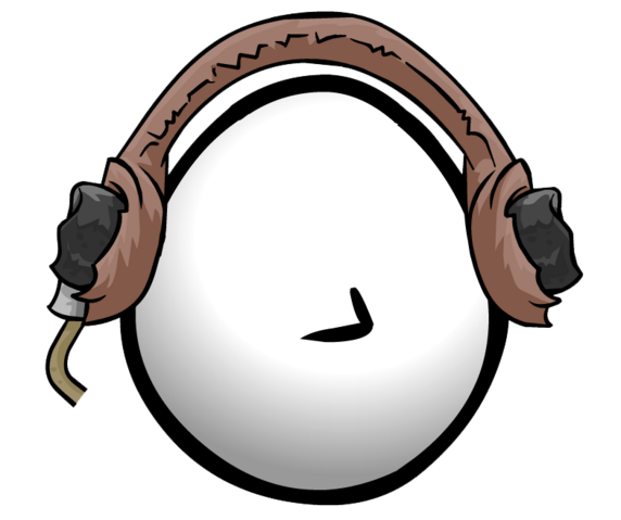 File:Rocky Headphones clothing icon ID 1538.png