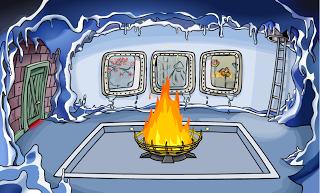File:SandorL fire pool.png