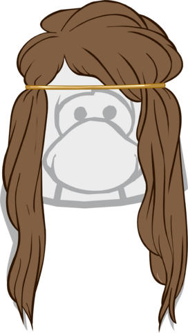 File:The Free Spirit clothing icon ID 1620.png