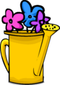 Watering Can sprite 012