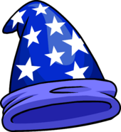 WizardHat-PuffleHat-83-InventoryIcon