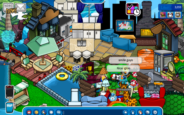 File:CPWikiSummerParty2014Pic4.png