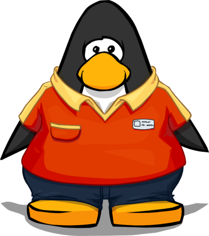 File:Clerk Outfit PC.png