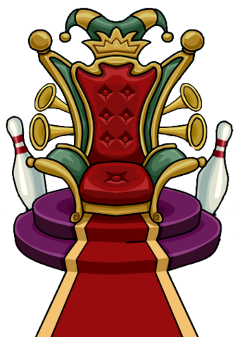 File:Jester's Chair.png