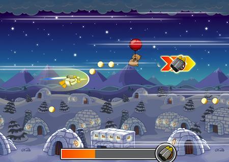 File:My-Penguin-App-jetpack-boost-1377794922.png