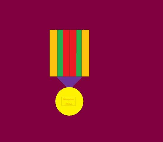 File:Sheepman medal.jpg