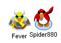 File:Spider fever.PNG